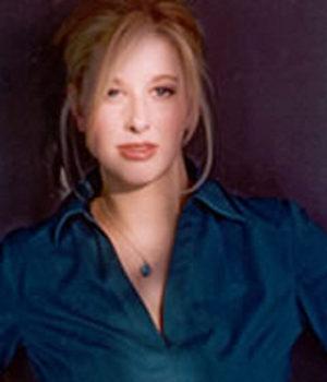 Mackenzie Lush, actress, actor,