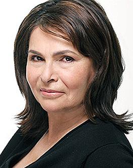 Margo Kane, actress, actor,
