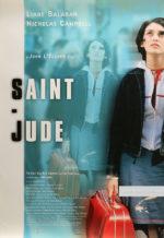 Saint-Jude, movie, poster,