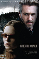 ;That Beautiful Somewhere, movie poster;