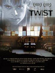 Twist, movie, poster,