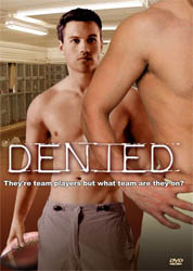 Denied, movie poster,