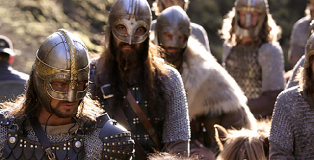 Beowulf & Grendel, movie, image,