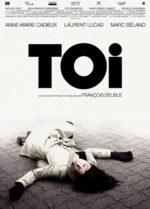 Toi, movie, poster,