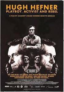 Hugh_Hefner-poster