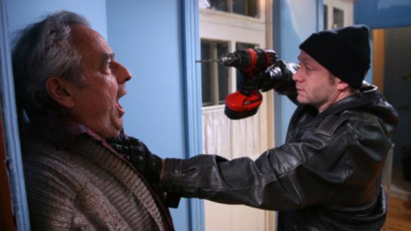 Bluff, 2007, movie, image,