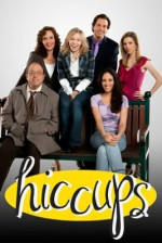 Hiccups (2010-2011)