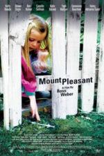 Mount Pleasant, movie poster