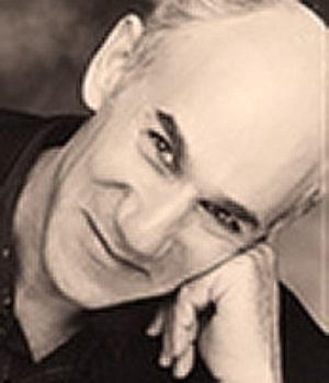 Sam Malkin, actor,