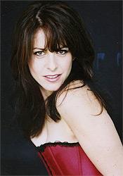 Nicole Leroux