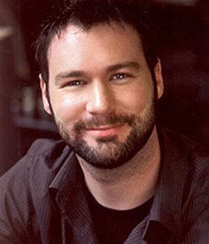 Jon Dore, actor,