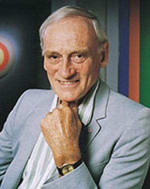 Jean-Louis Roux