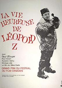 La_Vie_Leopold_Z-poster300