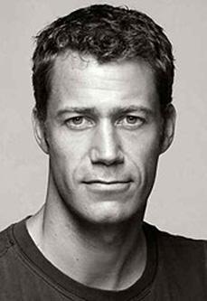 Colin Ferguson, actor