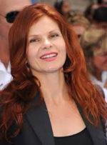 Lolita Davidovich, actress
