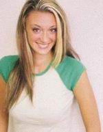Sumela Kay, actress, actor,