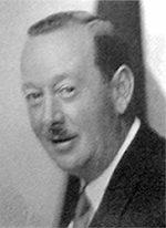 William James Craft, director,