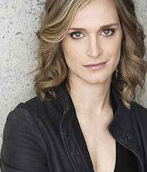 Kirstin Rae Hinton, actress, actor,