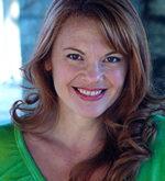Paula Jean Hixson, actress, actor,