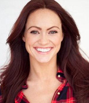 Sarah Mitchell, actress, actor,