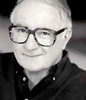 Tom Harvey, actor,