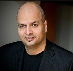 Ali Hassan, actor,