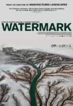 Watermark, movie, poster,