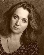 Judith Thompson, screenwriter,
