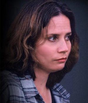 Nancy Sivak, actress,