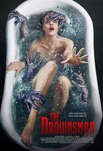 The Drownsman, movie, poster,