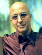Paul Shaffer, composer,