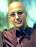 Paul Shaffer, composer,