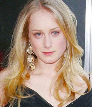 Tamara Hope, actress,