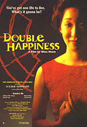 double_happiness_250