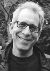 Dennis Foon, screenwriter,