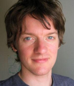 Aubrey Nealon, director,