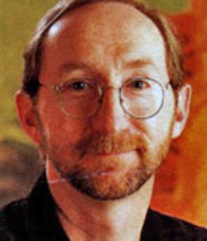 Don Paul, film director,