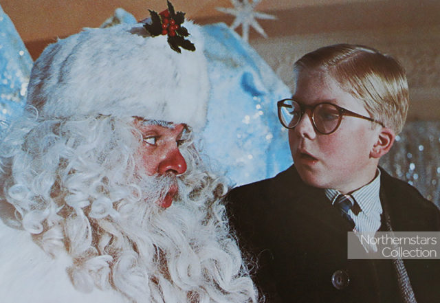 A Christmas Story: Still Going Strong, image,