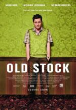 Old Stock, movie, poster,