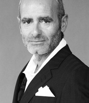 Roc LaFortune, actor,