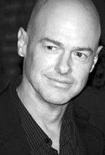 Norman Helms, actor,