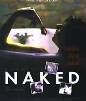 Suddenly Naked, movie,