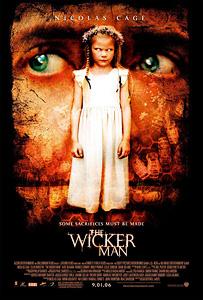 wicker_man-poster300