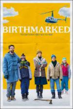 Birthmarked, movie, poster,