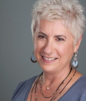 Risa Bramon Garcia, director