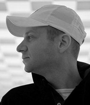 Emanuel Hoss-Desmarais, actor, director,