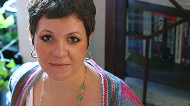 Jocelyn Cornforth Moves Up at Vérité, image,