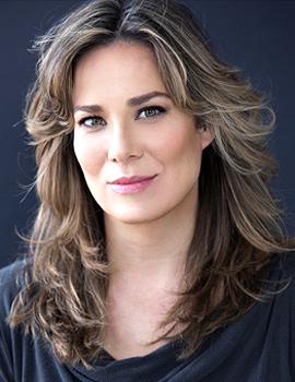 Joelle Morin
