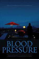 Blood Pressure, movie, poster,