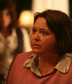 Sonia Vachon, actress, actrice,